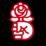Logo: Jusos Rd-Eck